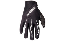 O'Neal Element Kids Racewear Glove black